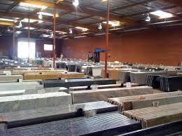 granite countertops los angeles slab prefab within prefabricated with plan 30