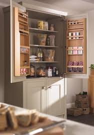 Furniture Kitchen Pantry Kitchen Room Stunning Home Furniture In Freestanding Pantry