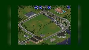 sims 1 neighbourhood