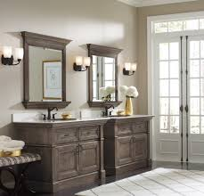 Refinish Bathroom Vanity Top Double Sink Vanity Designs Find This Pin And More On Bathroom