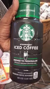 black iced coffee starbucks. Fine Black Starbucks Iced Coffee In Stores On Black Iced Coffee S