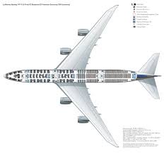 Boeing 747 8 Seating Chart Related Keywords Suggestions