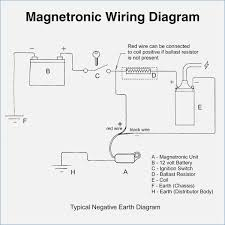 mallory unilite wiring diagram mg wiring diagrams schematics holley pro jection wiring diagram lumenition ignition wiring diagram buildabiz me mallory promaster coil and distributor wiring diagram unilite mallory unilite distributor diagram