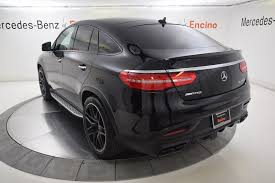 mercedes gle 2018. new 2018 mercedes-benz gle amg® 63 s coupe mercedes gle r