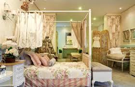 Old World Bedroom Decor Bedroom Astounding Master Bedroom Design Ideas Rtic Bedrooms