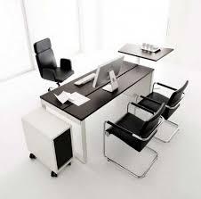 office desk design plans. Simple Minimalist Office Desk Design Plans