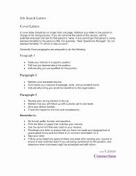 Two Page Resume Examples 100 Best Of Two Page Resume format Simple Resume Format Simple 68