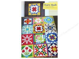 Barn Quilt Pattern -- CreateForLess & Cabbage Rose Barn Quilt Pattern Adamdwight.com