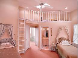 Cute Girl Bedroom Ideas 2