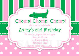 imposing girl birthday party invitations com girl birthday party invitations as sensational birthday invitation template designs for you 179201611