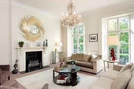 living room victorian lounge decorating ideas. Victorian Living Room Lighting Lounge Decorating Ideas O