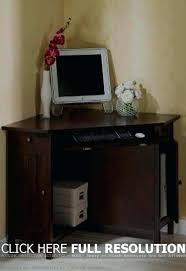 corner desk office depot. Officemax Desk Amazing Corner Office Max L Shaped Computer  Depot With Regard