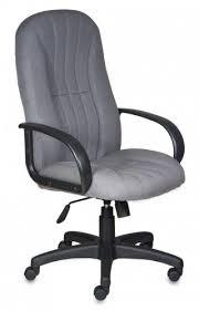 <b>КРЕСЛА</b> С увеличенной нагрузкой   <b>Кресла</b> & Стулья