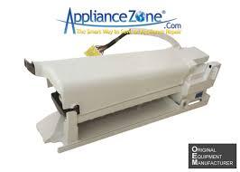 samsung refrigerator ice maker. DA97-15217D | Samsung Refrigerator Ice Maker Assembly