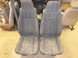 jeep wrangler oem seat covers best of used 2006 jeep wrangler consoles parts for