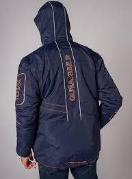 X10 Sport Mens Technical Sailing Jacket Navy Quba Co