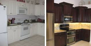 Kitchen Remodel St Louis Model Simple Inspiration