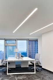 best office lighting images on pinterest  office lighting