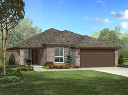 rent house dallas tx. houses for rent in dallas tx: ponder house 4br/2ba by property manager tx