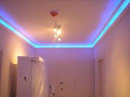 ceiling coving lighting. regnum ceiling coving lighting