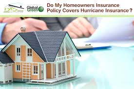 house insurance calculator average cost monthly
