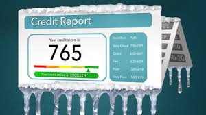 Jun 09, 2020 · as such, there's no direct link between your checking, savings or money market accounts and your credit scores. The Pros And Cons Of Freezing Your Credit Forbes Advisor