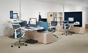 office desking. Stand Up Office Desking For A Healthier Workplace