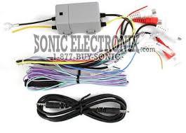 sony xav c1 wiring diagram sony diy wiring diagrams sony xav c1 wiring diagram