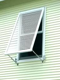 outside window screens exterior shade screens outdoor window shade realistic exterior window sun shades exterior window