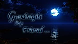 good night wallpaper free hd so beautiful