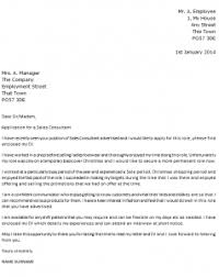 sales consultant cover letter example icoverorguk cover letter sales consultant