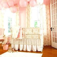 lilly baby bedding flamingo pulitzer crib