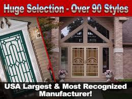 Unique Home Designs Security Glamorous Unique Home Designs Security Classy Unique Home Designs Security Door