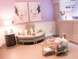 Plastic Surgery Office Design Custom Nazarian Plastic Surgery Beverly Hills Plastic Surgeon