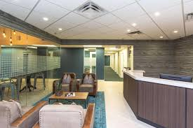 Virtual office design Small Office West Palm Beach Reception American Executive Centers Virtual Offices For Rent In West Palm Beach Fl Quest Workspaces