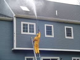 exterior house washing. Modren Exterior House Washing For Exterior House Washing T
