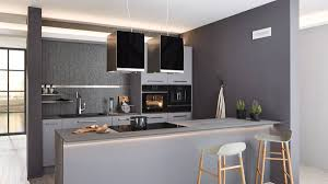 Design Topic Ideas Kitchen Colour Trend Topic Ideas For Designing A Grey