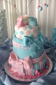 Pin By Pattie Welton On Kids Outfits Twins  Pinterest  Twins Twin Boy And Girl Baby Shower Ideas