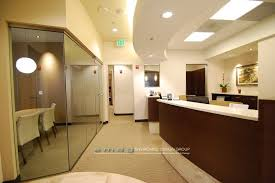 dentist office design. Dental Office Consultation And Check Out Areas- EnviroMed Design Group Front Desk For A Dentist