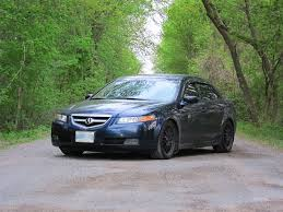 acura fog lights wiring diagram acura image wiring diy detailed guide to installing inspire fog lights acurazine on acura fog lights wiring diagram
