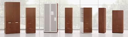National fice Furniture Interior Design