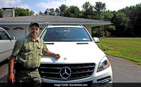 Know models, prices, variants, colors, etc. Indian American Sues Car Dealer For Not Selling Mercedes Over Taliban Concerns
