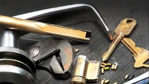 Image result for Locksmith Services - How to Determine the Right One