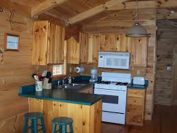 Rustic Kitchen For Small Kitchens Rustic Kitchen Iideas For Modern House Island Kitchen Idea