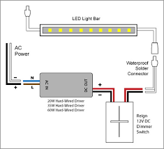 similiar led rocker switch wiring diagram keywords led rocker switch wiring diagram led rocker switch wiring diagram