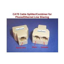Wiring Cat5 To Phone Line Ethernet Cable Wiring Order