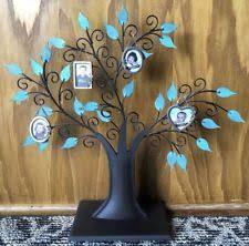 Hallmark Family Tree Photo Display Stand hallmark family tree frames eBay 24