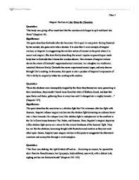 like water for chocolate essay thin blog page 1 zoom in