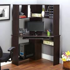 home office armoire. Computer Desk Armoire Medium Size Of Office Black Home Pottery Barn