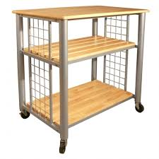 Easy Kitchen Storage Furniture 16 Ikea Kitchen Cart Designs For Easy Kitchen Storage